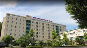 Quảng Ninh: Thêm đơn vị đủ điều kiện xét nghiệm Covid-19