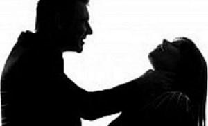 Khởi tố đối tượng trộm cắp, bóp cổ nạn nhân trong khu cách ly tại Hải Dương