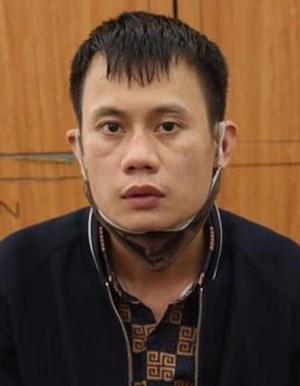 Quảng Ninh: Bắt giữ khẩn cấp đối tượng lừa đảo, làm giả con dấu