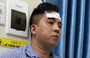 Hải Phòng: Bắt 'phi công' sát hại người tình hơn tuổi