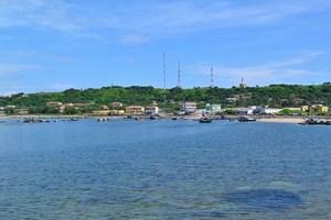 Hải Phòng: Dự kiến có hơn 1.500 cử tri nơi khác bầu cử tại huyện đảo Bạch Long Vĩ