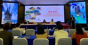 Quảng Ninh: 88 hoạt động kích cầu du lịch với mục tiêu 10 triệu lượt khách năm 2021