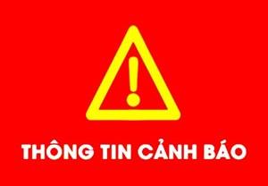 Quảng Ninh: Cảnh giác với hành vi lừa đảo mua bán hồ sơ, tài liệu
