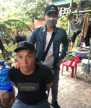 Quảng Ninh: Khởi tố 4 đối tượng mua bán ma túy trái phép