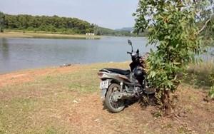 Quảng Ninh: Phát hiện xác chết nổi trên hồ Yên Trung, Uông Bí