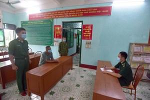 Quảng Ninh: Khởi tố vụ án 2 đối tượng tổ chức đưa người xuất cảnh trái phép