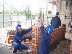 Hải Phòng: Người lao động tại một số ngành nghề được hỗ trợ 1,5 triệu đồng