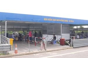 Quảng Ninh: Tạo điều kiện tốt nhất cho người dân từ các tỉnh thành phía Nam trở về