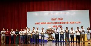 Quảng Ninh: Tái cấu trúc doanh nghiệp gắn với chuyển đổi số