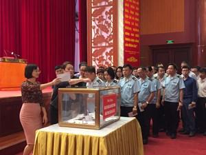 Quảng Ninh phát động ủng hộ đồng bào miền Trung