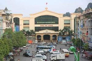 Bắt giam Trưởng văn phòng đại diện một tờ báo tại Quảng Ninh