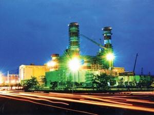 Quảng Ninh: Triển khai dự án điện khí trị giá gần 2 tỷ USD