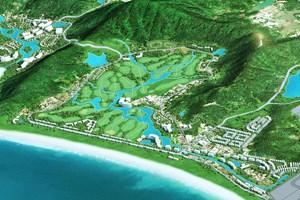 Quảng Ninh: Phát triển đô thị đồng bộ, hiện đại, bền vững