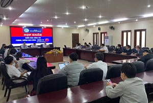 Thừa Thiên - Huế: Kích hoạt 23 đội phản ứng nhanh