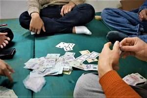 Khởi tố 3 cán bộ huyện đánh bạc cùng doanh nghiệp