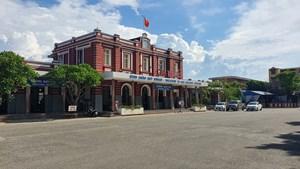 Sau nhiều địa phương, Thừa Thiên - Huế sẵn sàng đón công dân từ TP HCM