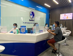 Thừa Thiên-Huế: Miễn giảm tiền nước sinh hoạt cho người dân bị ảnh hưởng bởi dịch Covid-19