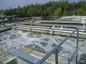 Hà Nội triển khai nhiều giải pháp bảo vệ tài nguyên nước