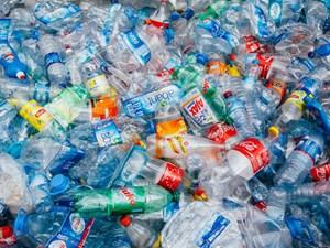 Rác thải nhựa, lợi bất cập hại