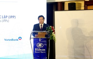 Việt Nam cần coi trọng vai trò của xếp hạng tín nhiệm quốc gia