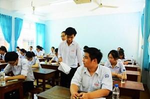 Quảng Ngãi: Học sinh, sinh viên nghỉ học đến ngày 21/2