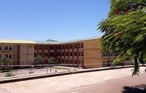 Quảng Ngãi thành lập Bệnh viện dã chiến 500 giường