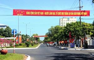 Quảng Nam: Tạm dừng hoạt động các nhà hàng, quán ăn, quán bia tại TP Tam Kỳ