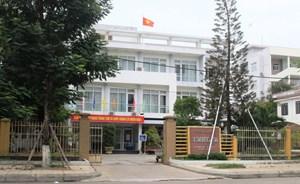 Quảng Nam: Yêu cầu Giám đốc Sở GD&ĐT giải trình việc luân chuyển, điều động giáo viên