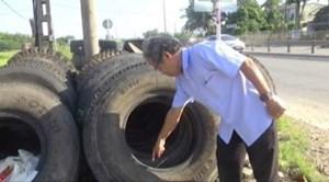 Quảng Nam: Quyết không để dịch chồng dịch