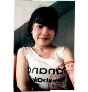 Quảng Nam: Tìm kiếm một nữ sinh lớp 7 mất tích