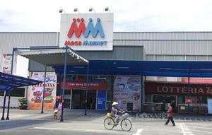 Tìm người từng đến MM Mega Market An Phú, thành phố Thủ Đức
