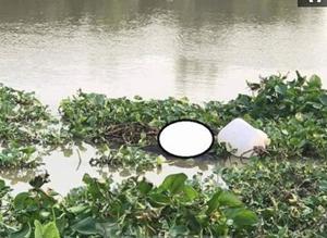 Vụ thi thể nữ giới trôi sông ở Bình Dương: Người nhà hé lộ thông tin bất ngờ