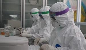 Quảng Ninh: Cung cấp dịch vụ xét nghiệm Covid-19 theo yêu cầu