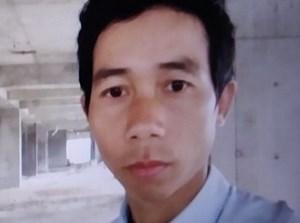 Nghi án chồng dùng kéo sát hại vợ ở Sơn La: Bắt được nghi phạm sau nhiều giờ lẩn trốn