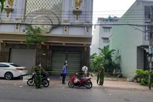 Vụ nổ súng tại quán karaoke ở Tiền Giang: 20 người dương tính ma tuý