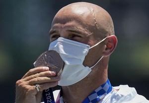 Nỗ lực phòng ngừa đại dịch tại Olympic Tokyo
