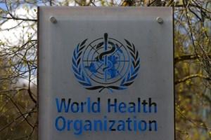 Mỹ đồng ý sử dụng vaccine được WHO phê duyệt đối với du khách nước ngoài