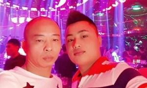 Khởi tố hai cán bộ công an bỏ lọt tội phạm vụ đàn em Đường 'Nhuệ' chém người