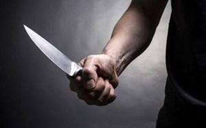 Quảng Ninh: Phẫn nộ bố dùng dao chém con trai 8 tuổi thiểu năng tử vong