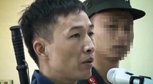 Thái Bình: Khởi tố, bắt tạm giam đại ca 'xã hội đen' Thái 'Lâm'
