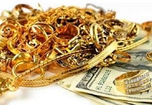 Cháu gái rủ bạn trên mạng về nhà cướp tiền vàng của bà