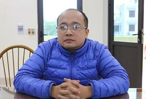 Khởi tố vụ phụ huynh xông vào trường đánh học sinh lớp 6 ở Điện Biên