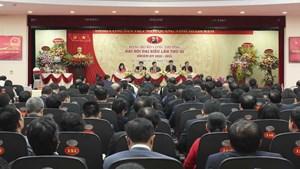 Các FTA là cơ hội để Việt Nam tham gia sâu vào chuỗi giá trị toàn cầu