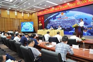 Bộ Công Thương đã gỡ bỏ hơn 800 điều kiện đầu tư kinh doanh