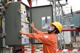 Tiếp tục giảm tiền điện 3 tháng cuối năm 2020