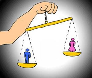 Thiếu hụt 140 triệu nữ giới trên toàn cầu