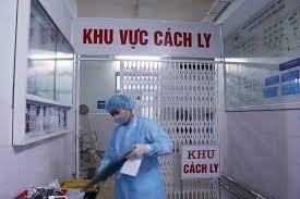 Phương thức SARS-CoV-2 gây tử vong trên các bệnh nhân mắc bệnh nền