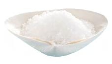 Hậu quả khi dùng quá nhiều muối ăn