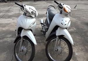 An Giang: Cái kết cho đối tượng trộm xe mô tô còn đâm trọng thương bảo vệ