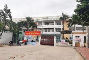 Vĩnh Long thành lập bệnh viện dã chiến thứ 5 quy mô 1.000 giường